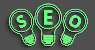Website SEO: How to ensure your website gets found